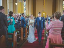 A Wonderful Castle Durrow Wedding by Paul Duane Photography images 17