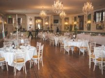 A Wonderful Castle Durrow Wedding by Paul Duane Photography images 30