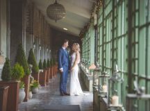 A Wonderful Castle Durrow Wedding by Paul Duane Photography images 26
