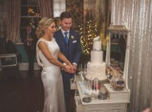 A Wonderful Castle Durrow Wedding by Paul Duane Photography images 36