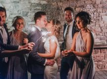 A Wonderful Castle Durrow Wedding by Paul Duane Photography images 37