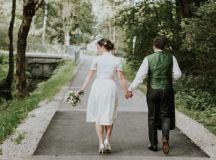 Real Weddings in Ireland and Abroad | weddingsonline