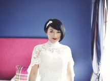 Let Your Hair Down for Your Wedding! | weddingsonline