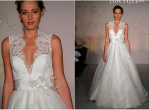 Jim Hjelm Collection '10 | weddingsonline