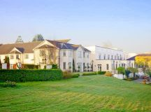 Nuremore Hotel & Country Club - Wedding Venue of the Month ...