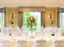 Northern Delights - 20 Beautiful Wedding Venues in Ulster ...