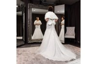 Vows.ie - Wedding Dresses | weddingsonline