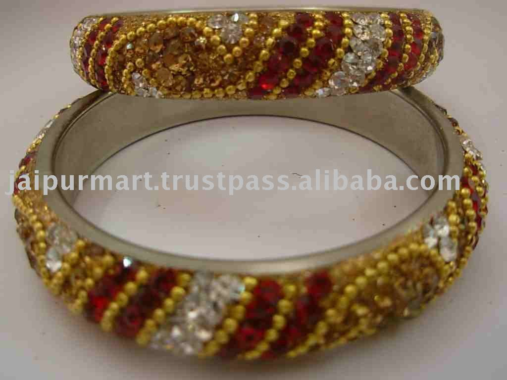 Ideas For Indian Wedding Favors - India\'s Wedding Blog | Exploring ...