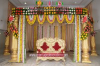 Traditional Indian Weddings on a Budget - India's Wedding ...