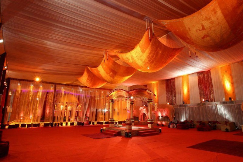 Tangerine Tango Pantone Colour Of The Year 2012  Indias