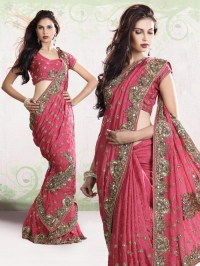 2013 Wedding Wear Trends For The Sister of The Bride ...