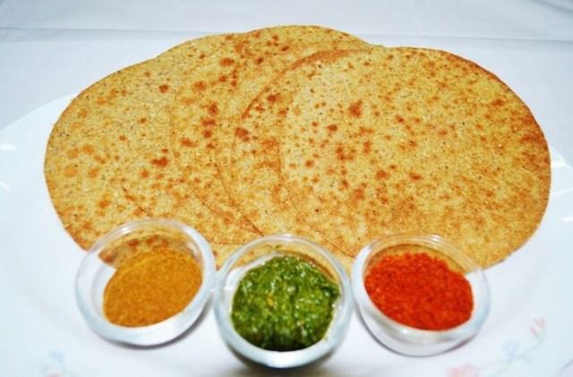 Bengali Marriage Food Menu Items