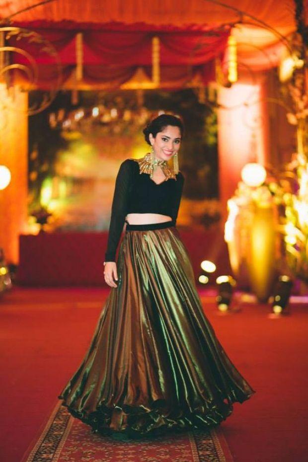 Wedding Dress Ideas For Girls For Attending Best Friends Wedding