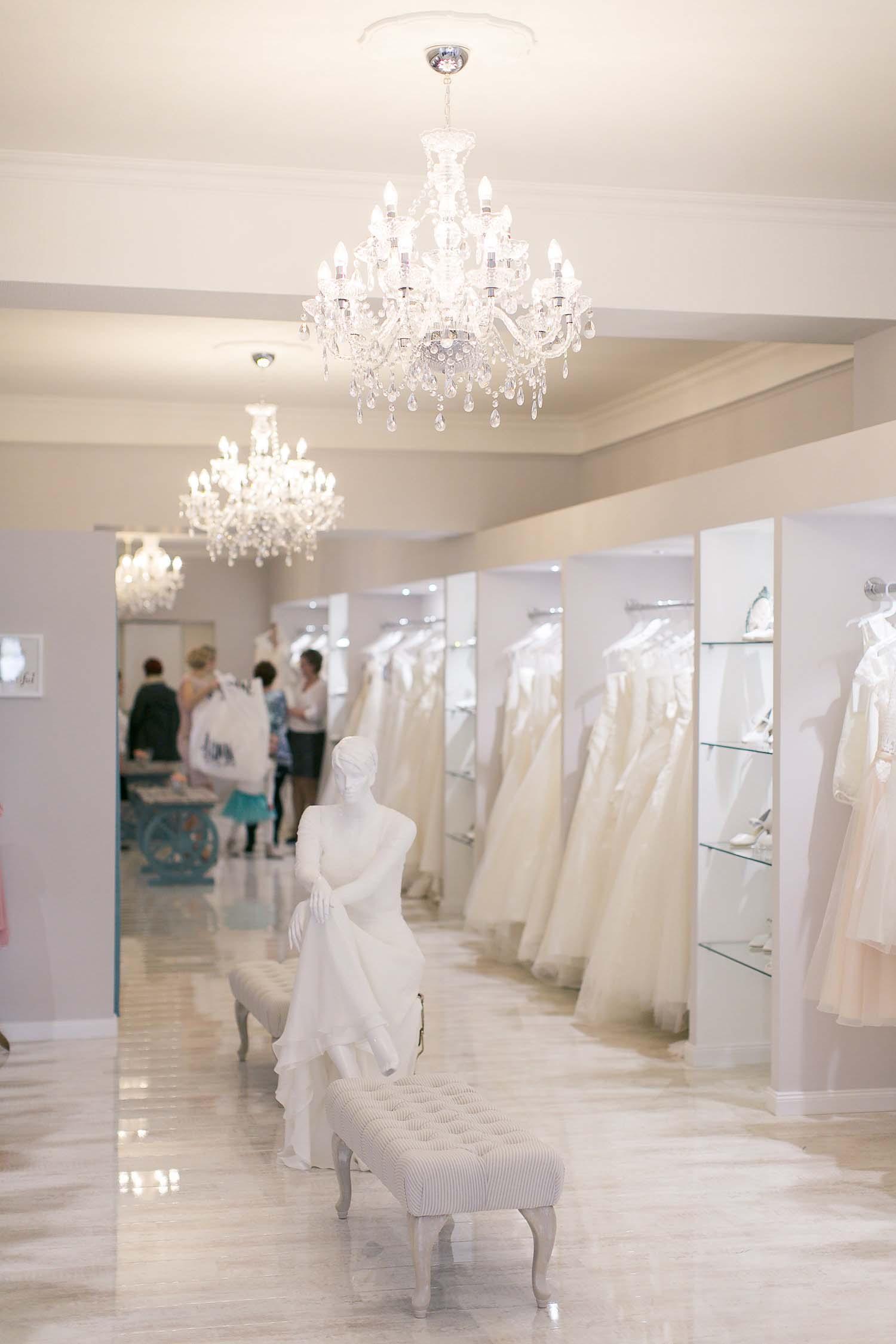 Brautmodengeschft Brautblte in Krefeld  weddingstyle