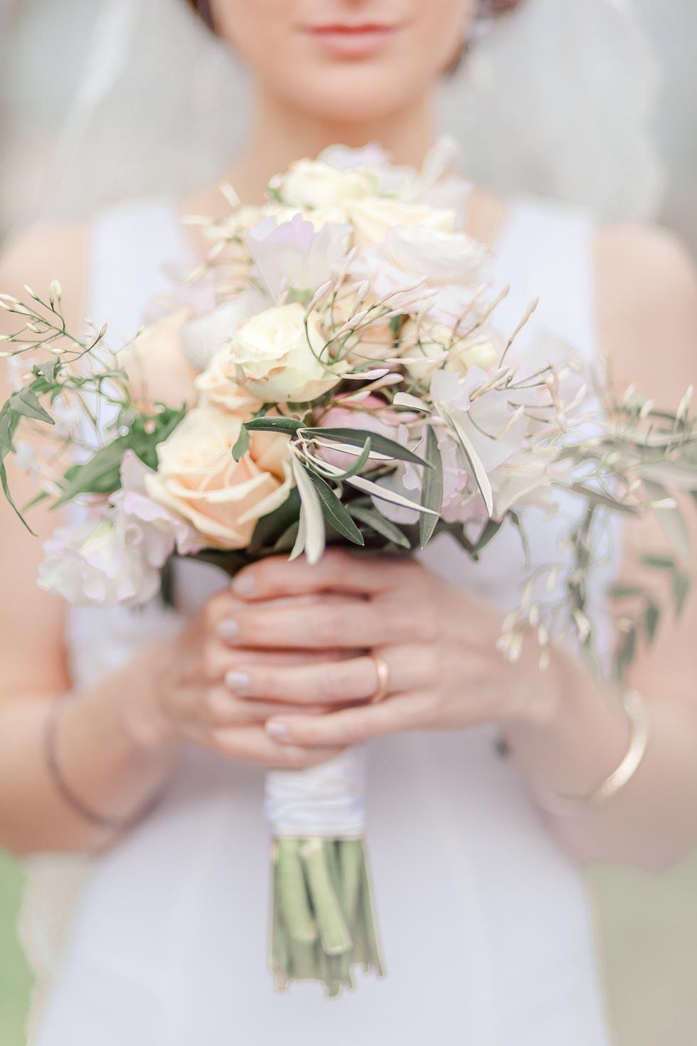 Hochzeitsplanung Was Brauche Ich