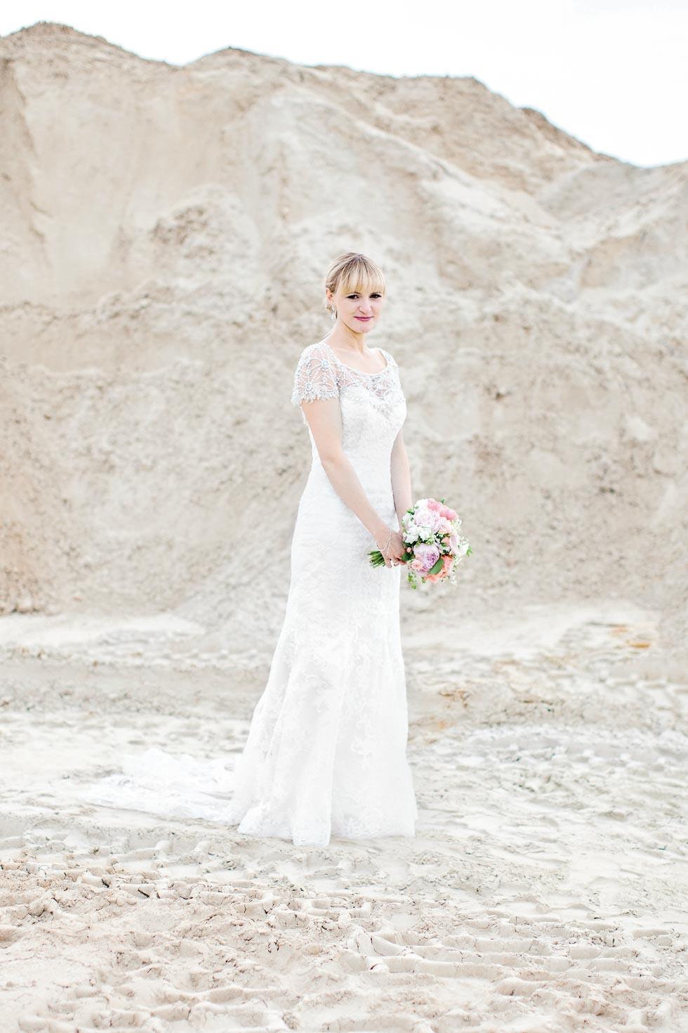 Herrlich elegante Landhochzeit  weddingstyle Hochzeitsblog