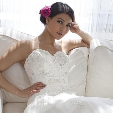 Heiraten in Hessen  Hochzeit planen mit weddingstyle