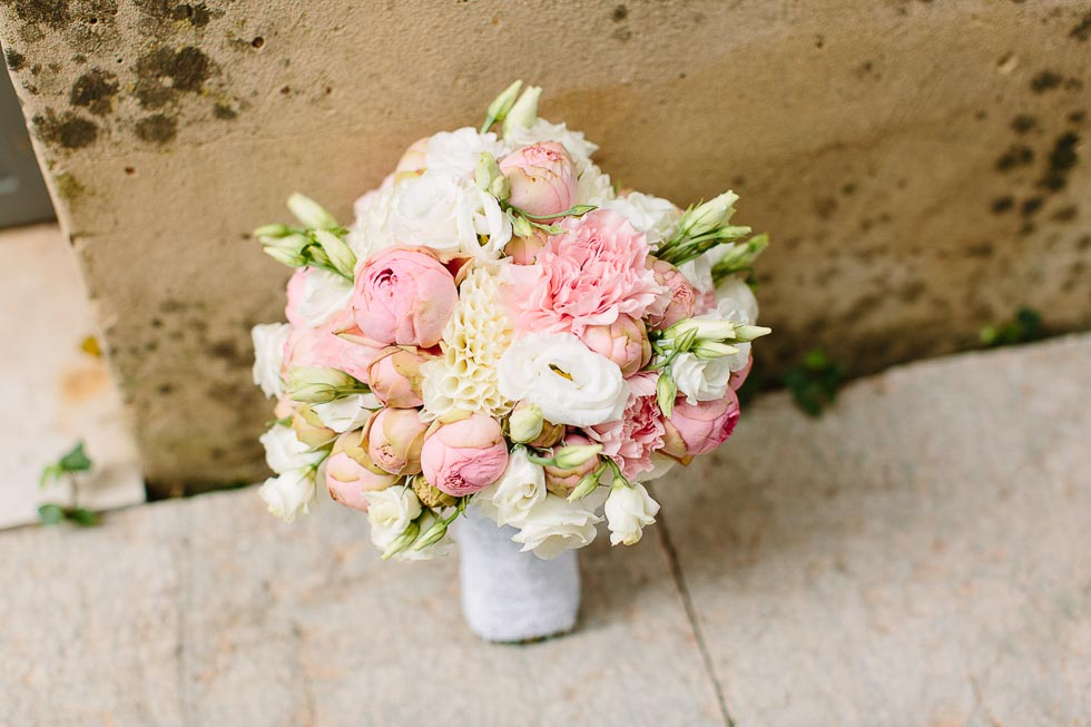 Brautstrue  weddingstyle Hochzeitsblog