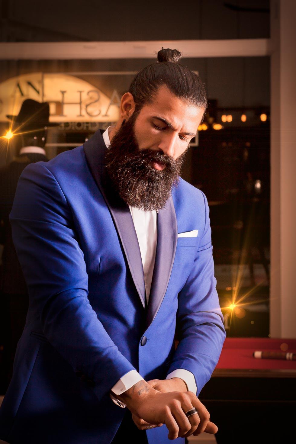 Mr Ash Brutigam Anzug Kollektion  Hochzeit planen mit weddingstyle