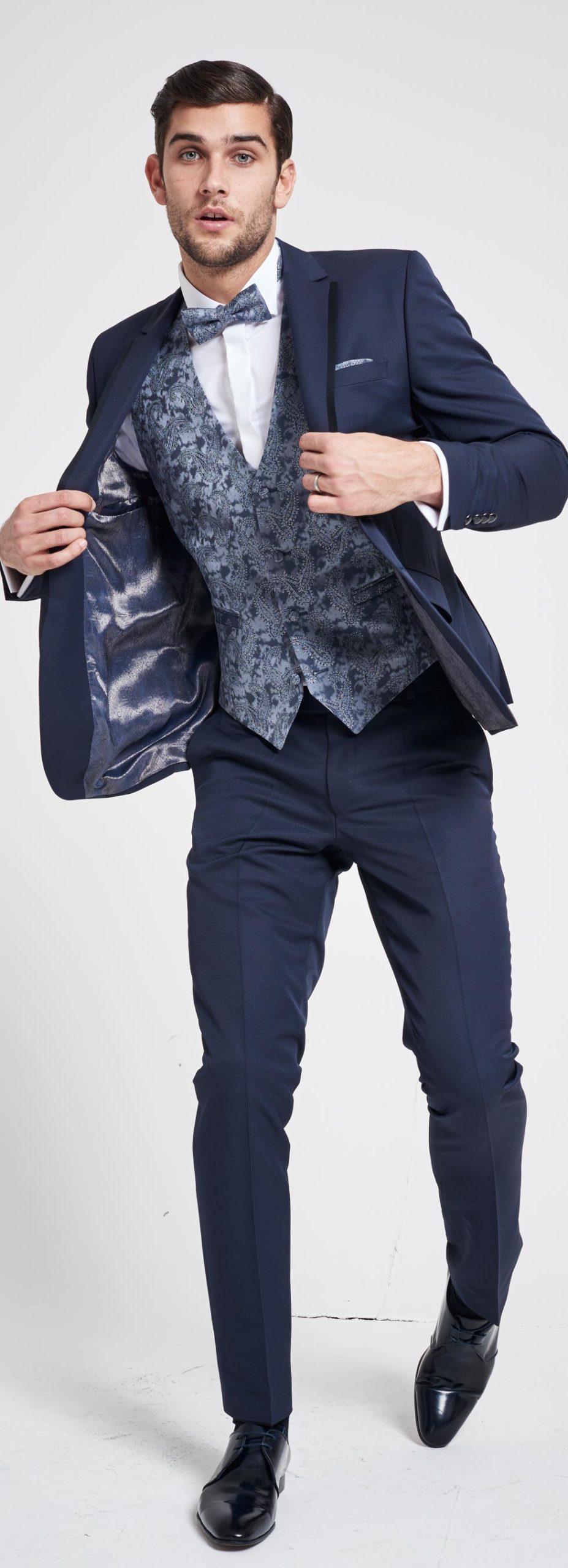 TZIACCO Brutigam Anzug Kollektion  Hochzeit planen mit weddingstyle