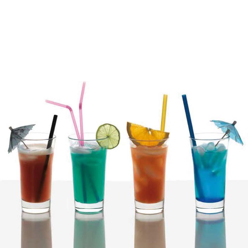 20 leckere CocktailRezepte fr eure HochzeitsCocktailBar