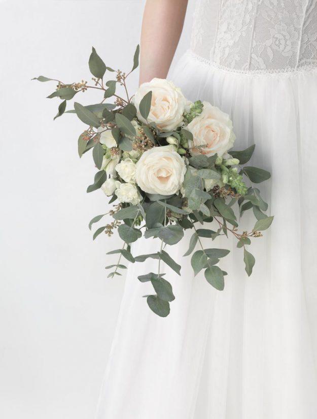 Brautstrau  ber 270 traumhafte Beispiele  Inspirationen  Hochzeit planen mit weddingstyle