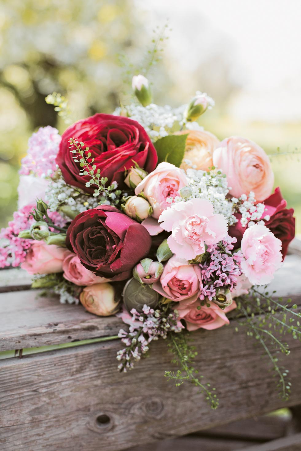 Brautstrue  Hochzeit planen mit weddingstyle