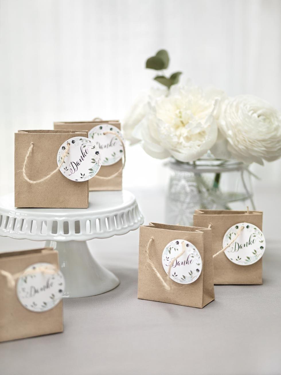 Auergewhnliche Gastgeschenke Hochzeit 220 Ideen