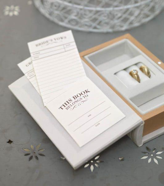 Hochzeit planen mit weddingstyle