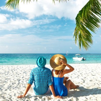 8 Top MakeMyTrip Honeymoon Destinations for 2020