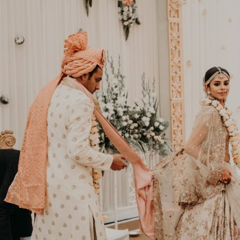 Decoding the Saat Phere: The complete guide to the sacred vows of Hindu marriage