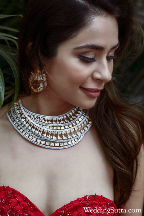 Style Spotting with Varuna D Jani Fine Jewellery