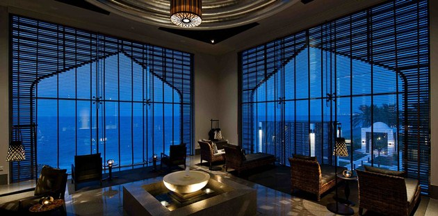 Chedi-Muscat_Spa-Fitness_Relaxation-Lounge-02_v-1