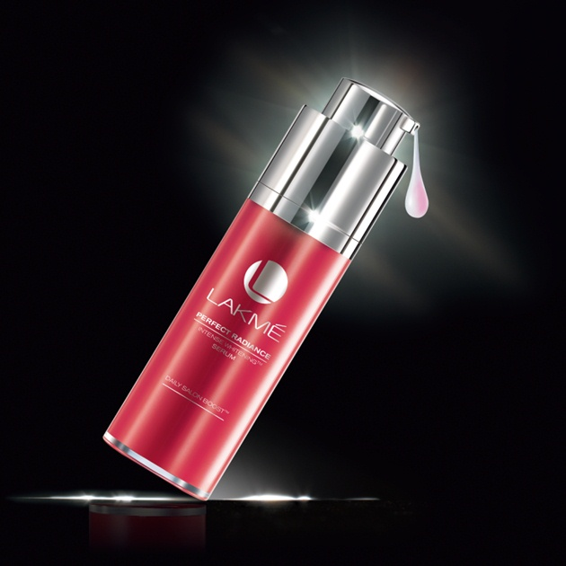 Lakme Perfect Radiance Serum-resized
