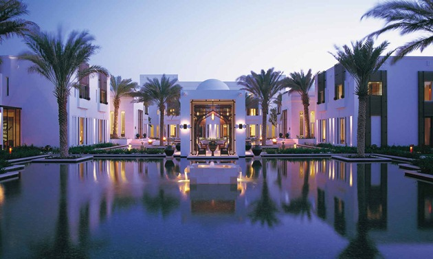 The-Chedi-Muscat-Watergarden-851282