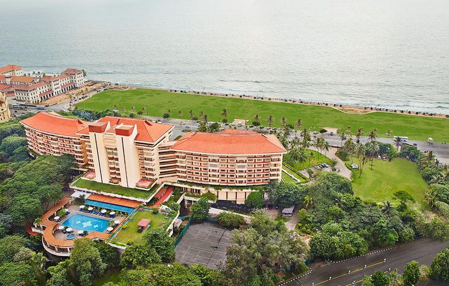 Destination Wedding Venues in Sri Lanka