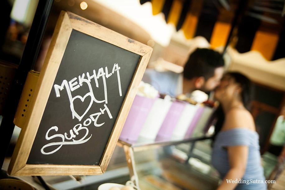 mekhala_subodh