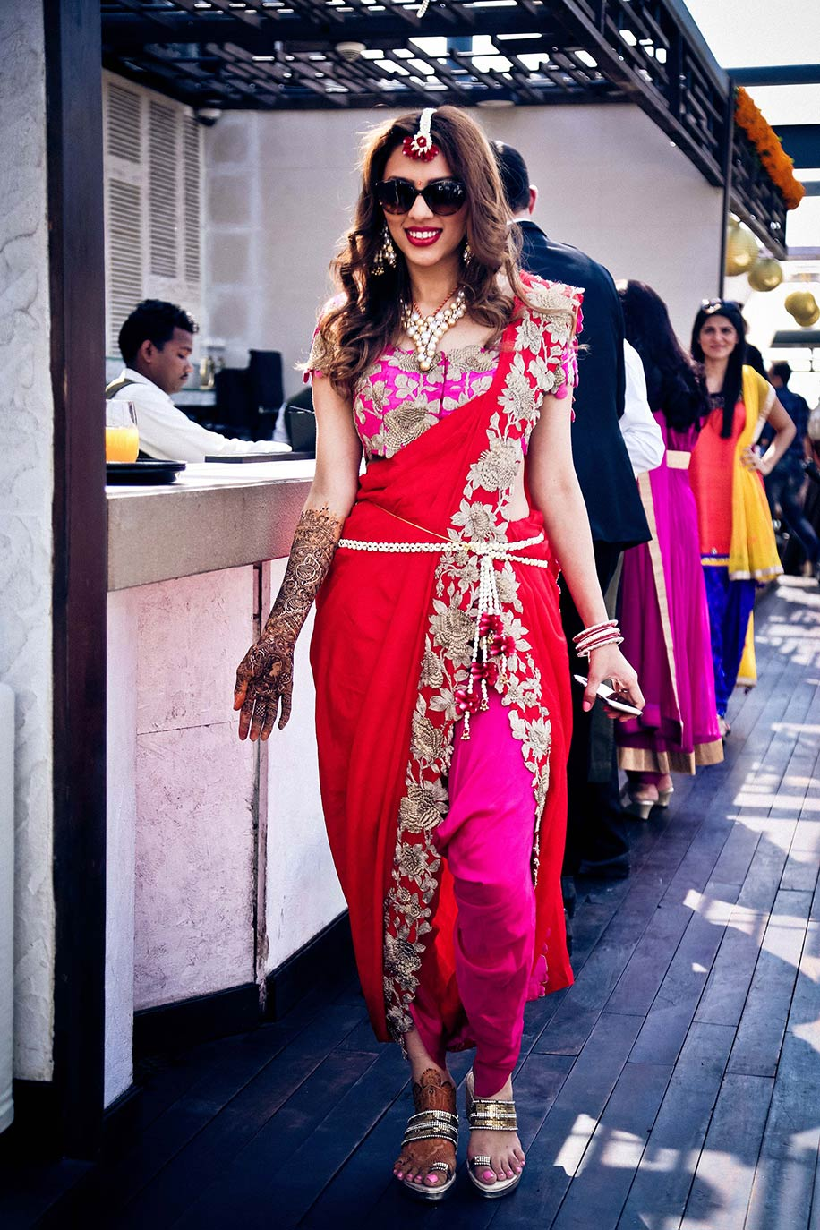 most_stylish_real_brides_pic8