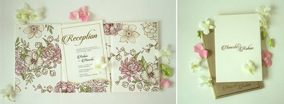 wedding_invites_01