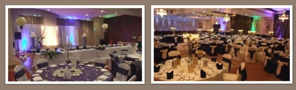 banquet chair covers ireland cool bean bag chairs chaircovercentre ie wedding weddings zone the cover centre linen and accessories weddingszone