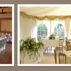 Banquet Chair Covers Ireland For Sale Kijiji Chaircovercentre Ie Wedding Weddings Zone Cover Centre Linen And Accessories Weddingszone
