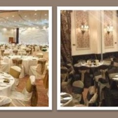 Banquet Chair Covers Ireland Lightweight Beach Chaircovercentre Ie Wedding Weddings Zone The Cover Centre Accessories