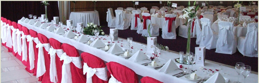 banquet chair covers ireland ghost counter stool chaircovercentre ie wedding weddings zone photographs
