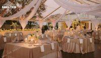 outdoor wedding marquee tent outdoor wedding marquee tent ...