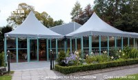 clearspan marquee clearspan marquee - Wedding Tents For Sale