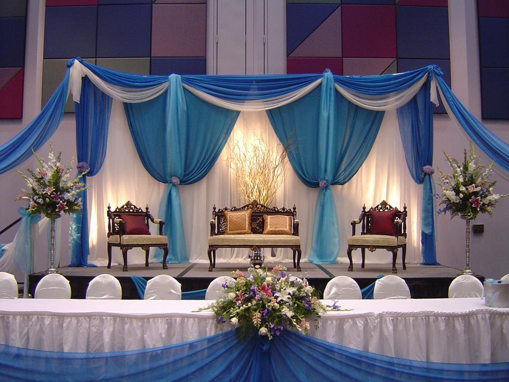 Latest wedding Decoration Trends 2014  Wedding Trends Mag