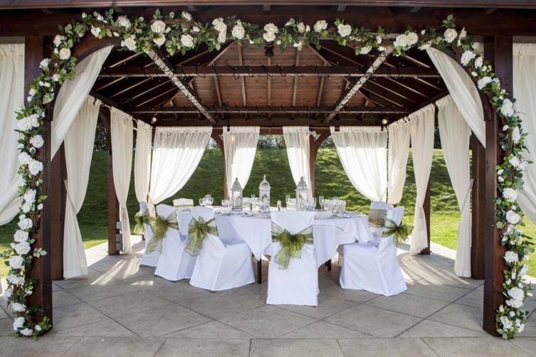 Venues Me Farm Wedding Near