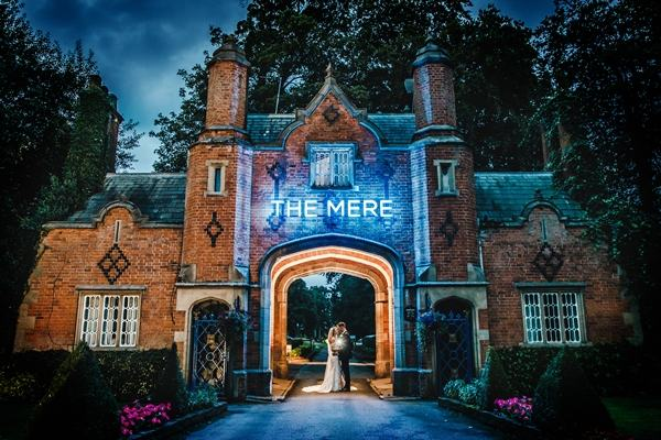 Mere Golf Resort And Spa Weddings Offers Reviews Photos Fairs