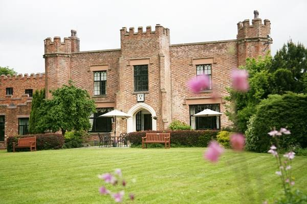 wedding chair covers east midlands ergonomic japanese crabwall manor hotel fair, sunday 27th january 2019, 11am – 3pm, free entry