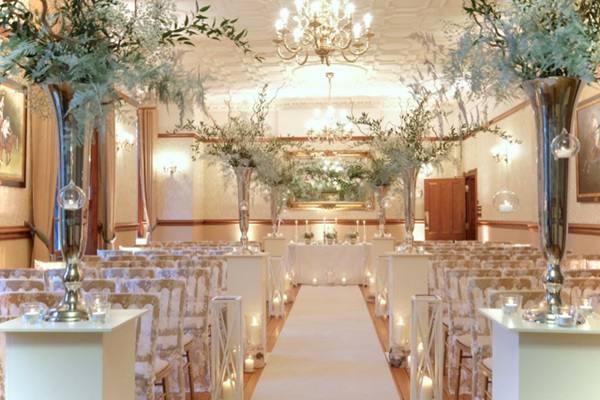 Nunsmere Hall Hotel Weddings Nunsmere Hall Hotel Wedding Venue Packages